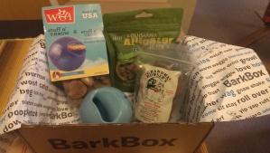 barkboxbox