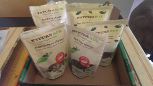 naturebox1