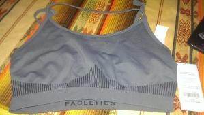 fabletics2