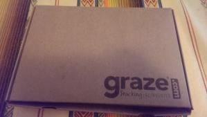 graze2