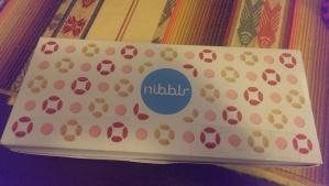 nibblr1