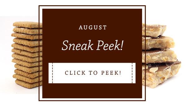 August spoiler link